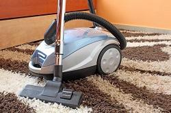 hammersmith top carpet cleaning